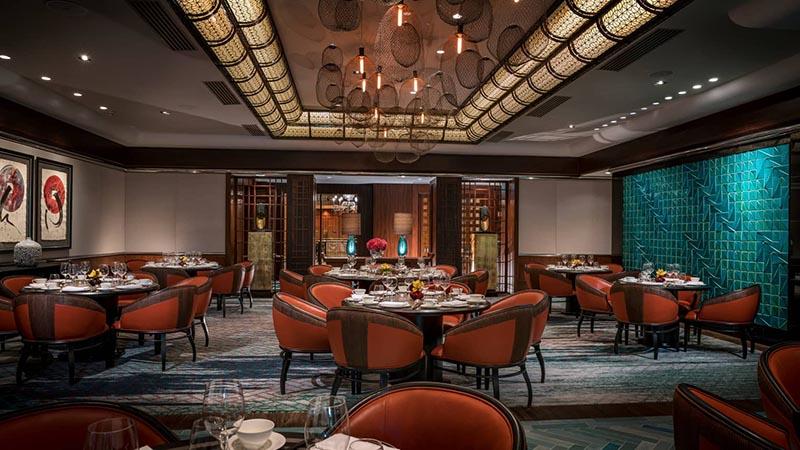 michelin-star-restaurants-review-food-jiang-nan-chun