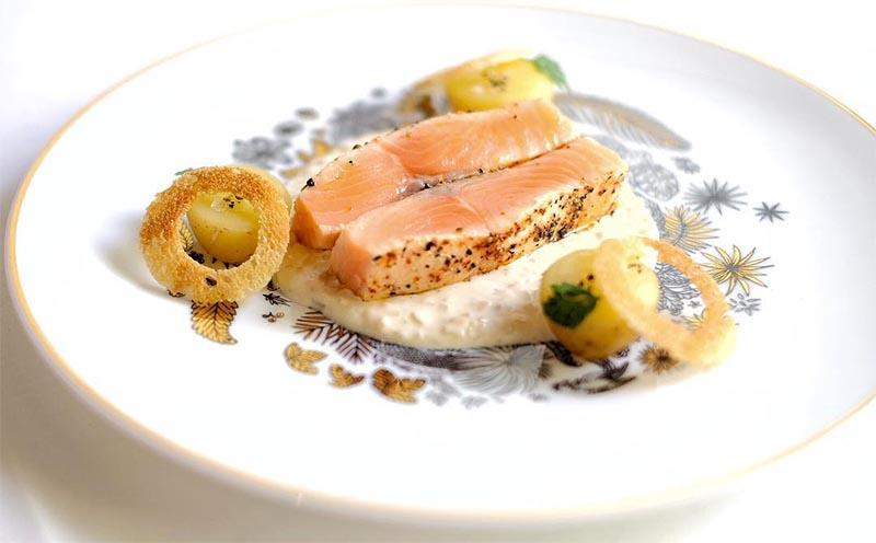 michelin-star-restaurants-review-food-ma-cuisine-sorrel-salmon
