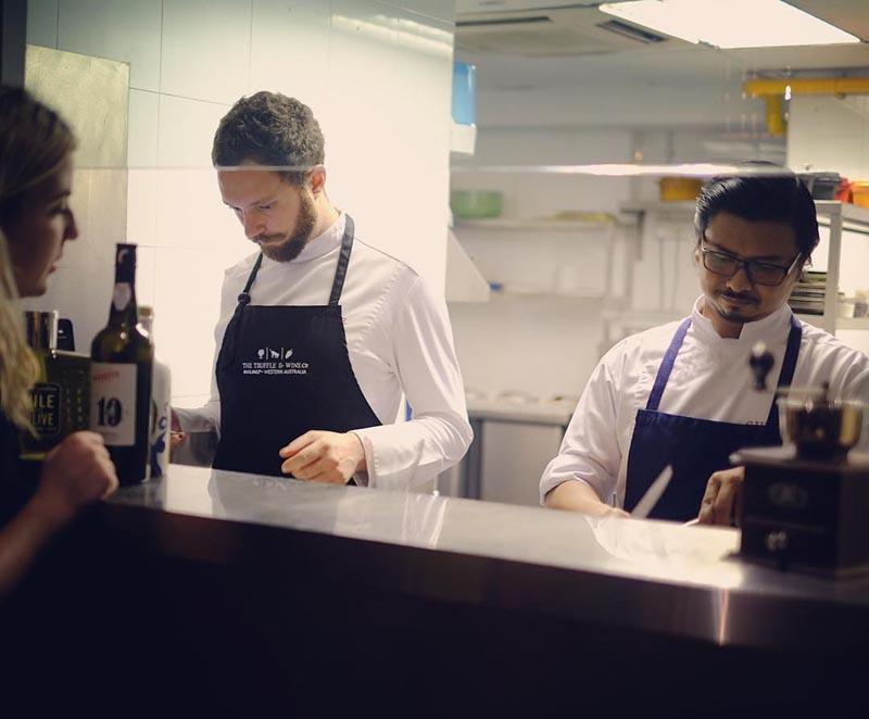 michelin-star-restaurants-review-food-ma-cuisine