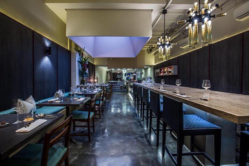 michelin-star-restaurants-review-food-nouri