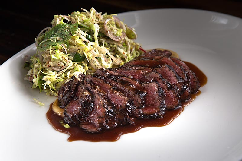 michelin-star-restaurants-review-food-steak