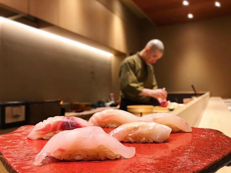 michelin-star-restaurants-review-food-sushi-kimura