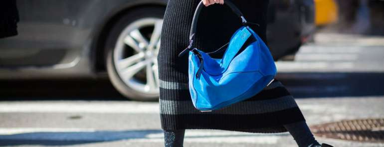 Work bags: Here are the best places to buy them according to your budget