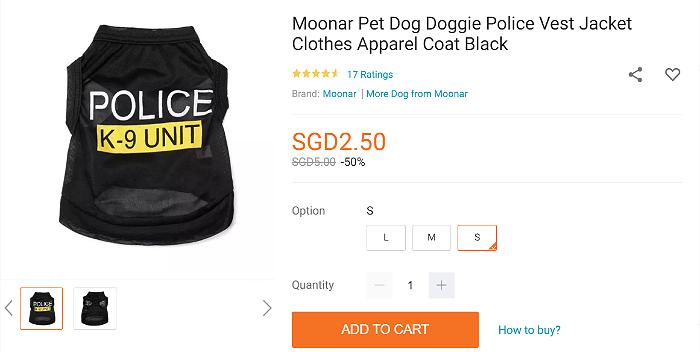 lazada-17-fbi-dog-costume-a