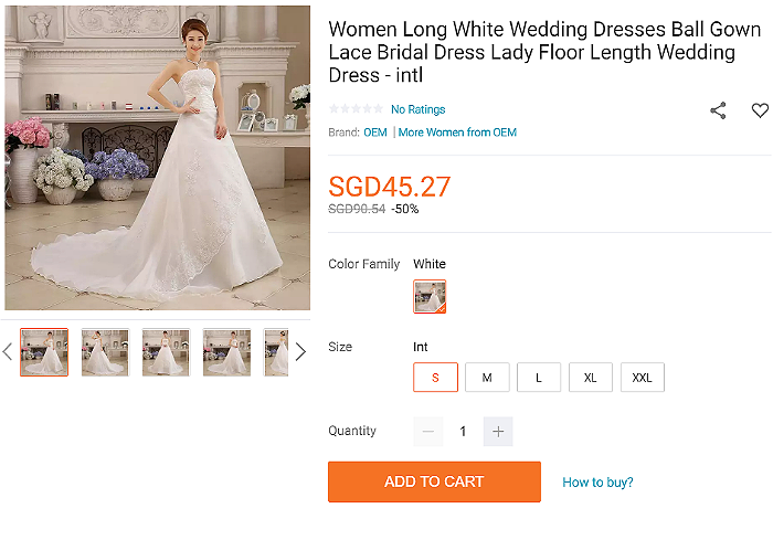 lazada-4-bridal-gown