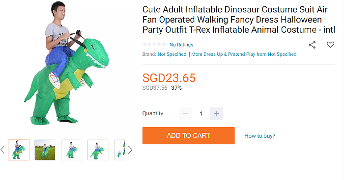 lazada-5-inflattable-dinosaur-for-adults-a