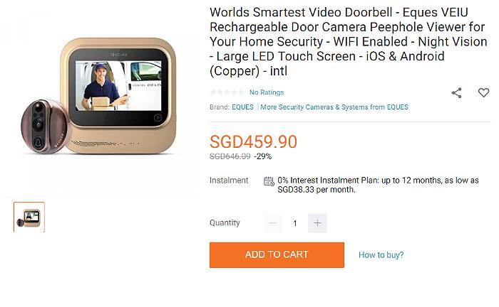 lazada-8-video-doorbell-b