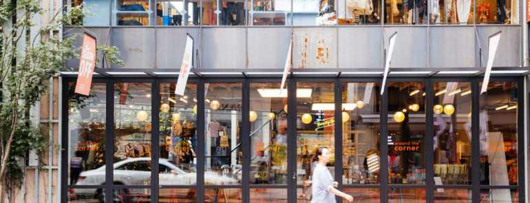 12 places in Seoul to shop for clothes that even locals love. We have insider's tips!
