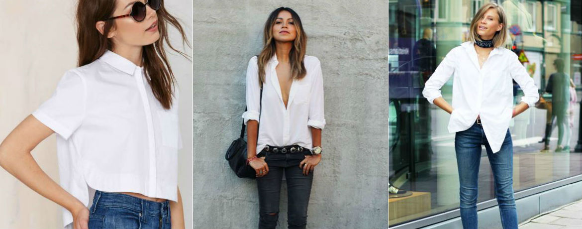white-shirt-and-jeans-featured