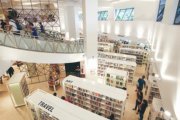 12-conducive-reading-and-working-spaces-bedok-library-2
