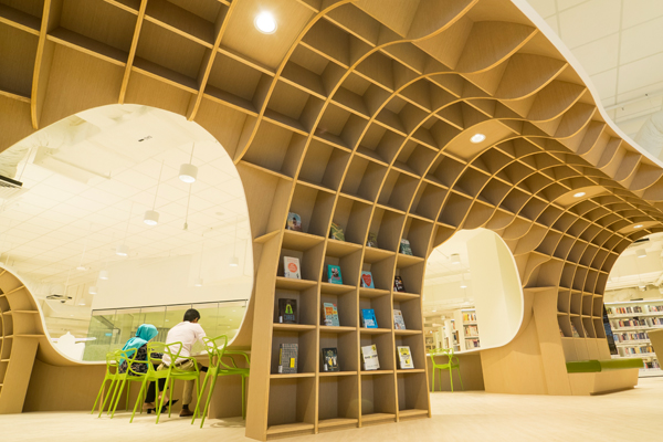 12-conducive-reading-and-working-spaces-bedok-library