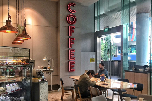 12-conducive-reading-and-working-spaces-jewel-coffee