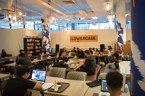 12-conducive-reading-and-working-spaces-lowercase-