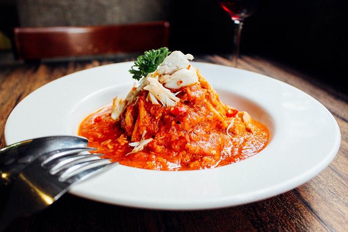 17-best-pasta-restaurants-Nassim-Hill-Bakery-Bistro-Bar-chili-crab-pasta