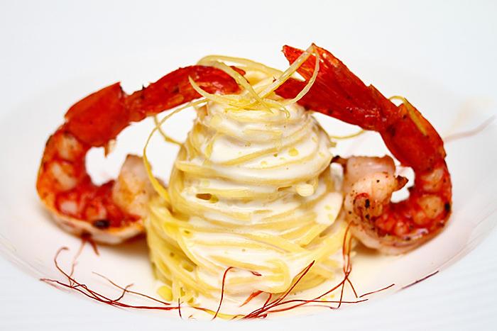 17-best-pasta-restaurants-The-Lighthouse-Restaurant-Rooftop-Bar-Homemade-Tagliolini
