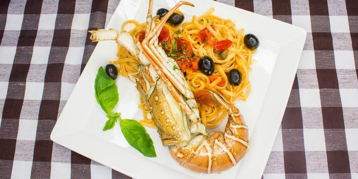 17-best-pasta-restaurants-al-forno-east-coast-restaurant-linguine-all-aragosta