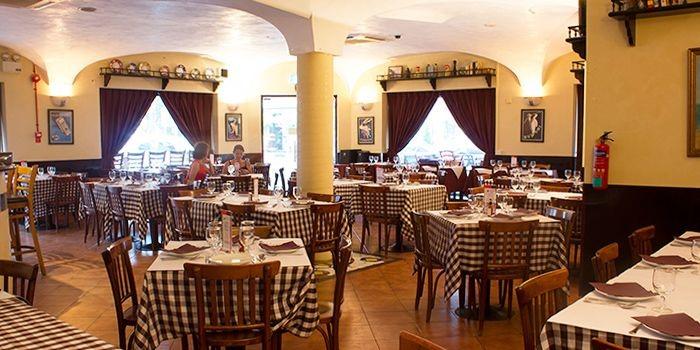 17-best-pasta-restaurants-al-forno-east-coast-restaurant