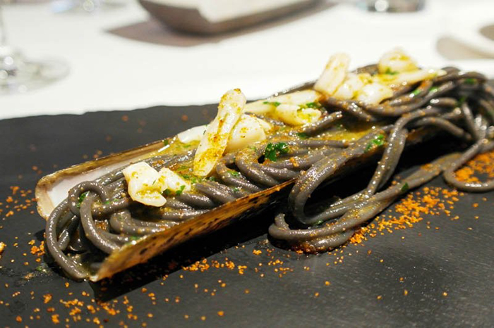 17-best-pasta-restaurants-buona-terra-squid-ink-tonnarelli