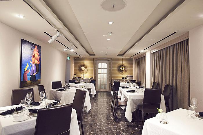 17-best-pasta-restaurants-buona-terra1