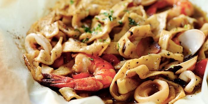 17-best-pasta-restaurants-capri-trattoria-and-pizzeria-Scialatielli-di-Capri