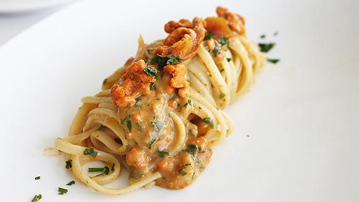 17-best-pasta-restaurants-forlino-linguine-pasta-with-hokkaido-sea-urchin