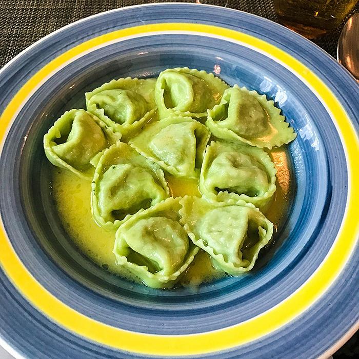 17-best-pasta-restaurants-no-menu-restaurant-Spinach-and-Ricotta-Tortellini