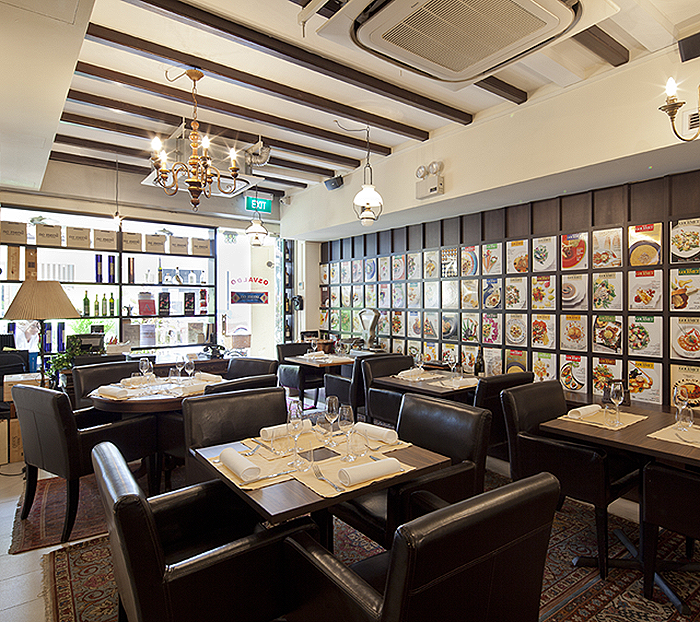 17-best-pasta-restaurants-no-menu-restaurant.jpg