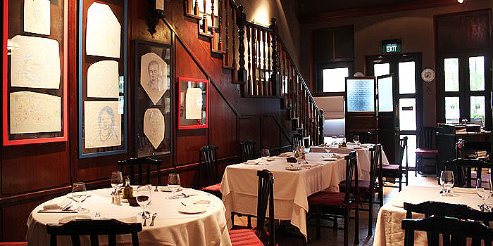 17-best-pasta-restaurants-pasta-brava-interior
