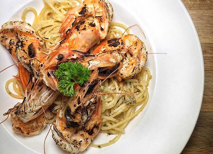 17-best-pasta-restaurants-the-wicked-garlic