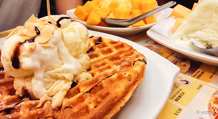affordable-supper-places-singapore-dessert-first-durian-wafflesaffordable-supper-places-singapore-dessert-first-durian-waffles