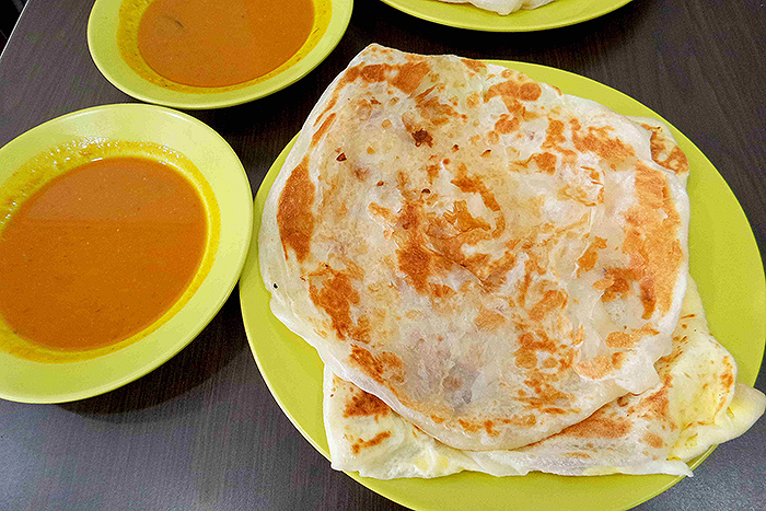 affordable-supper-places-singapore-niqqis-the-cheese-prata-shop1