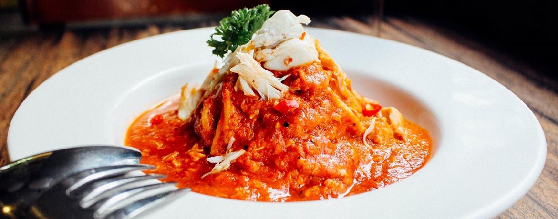 best-pasta1