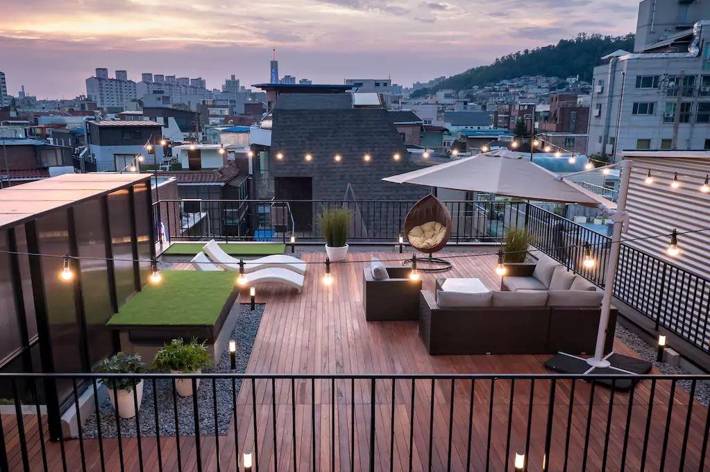 seoul-airbnb-1-1