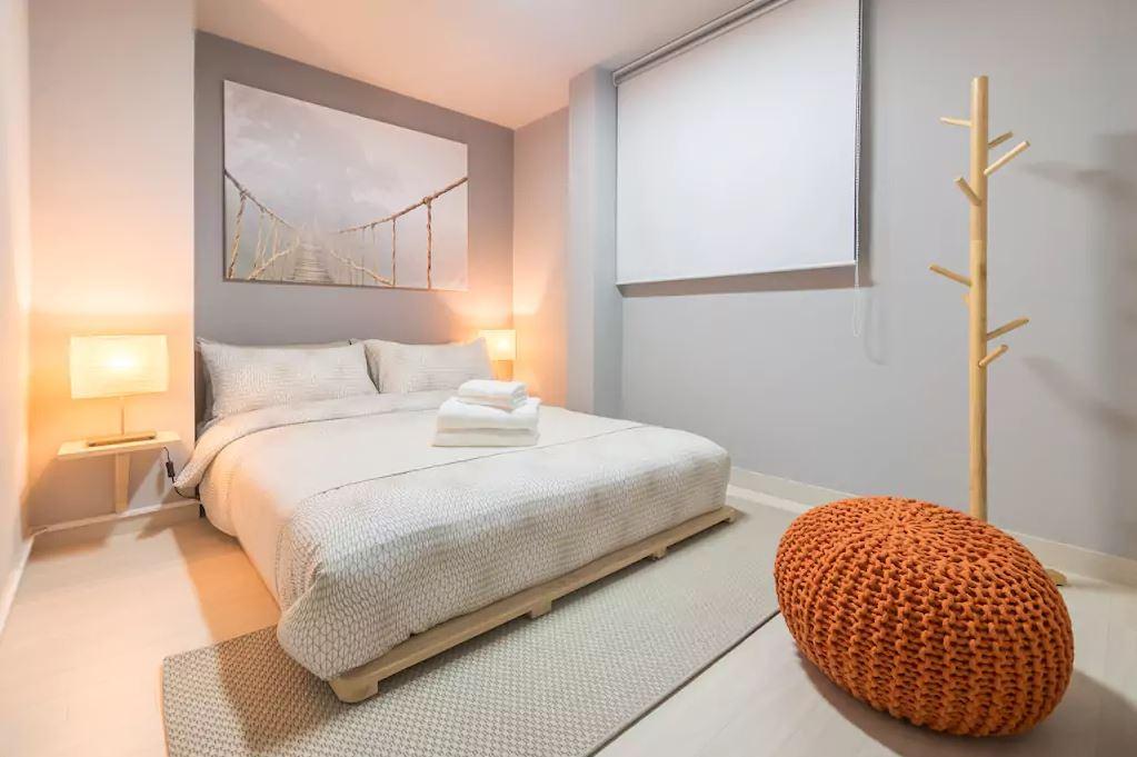 seoul-airbnb-1-2
