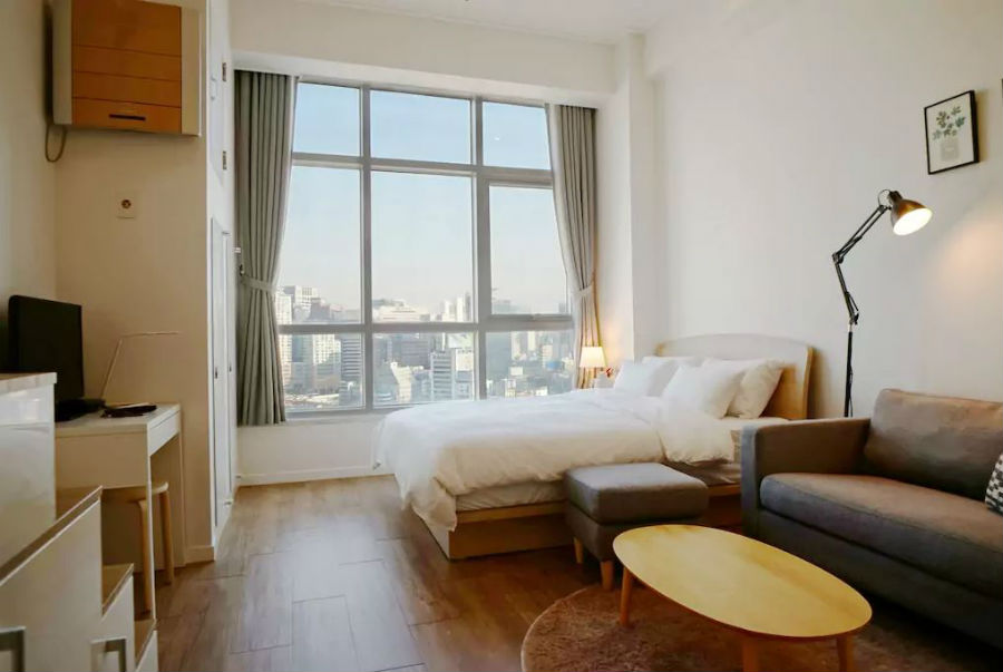 seoul-airbnb-10-1