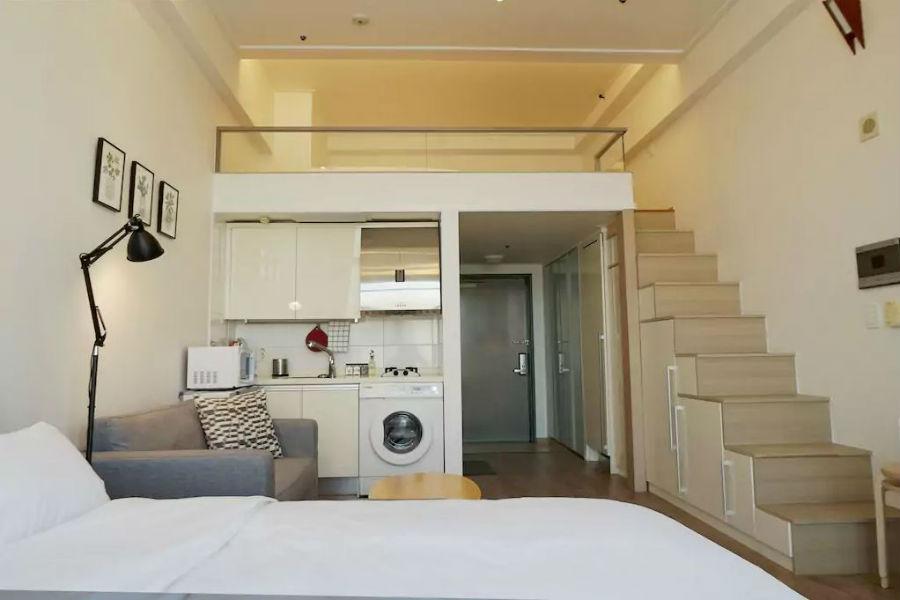 seoul-airbnb-10-2