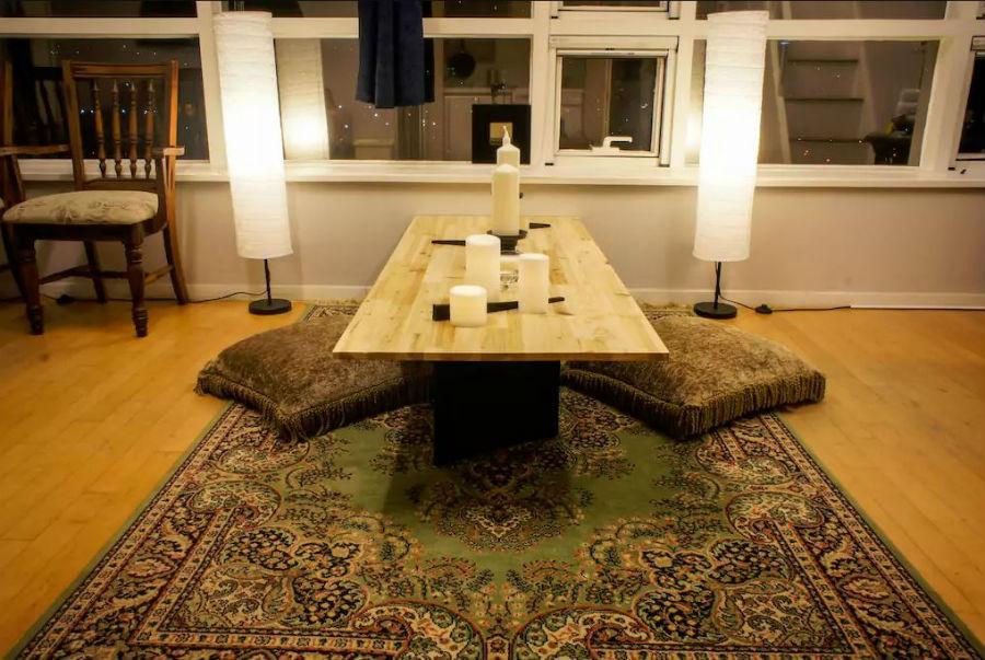 seoul-airbnb-11
