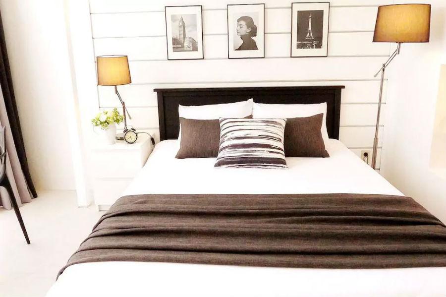 seoul-airbnb-12-2