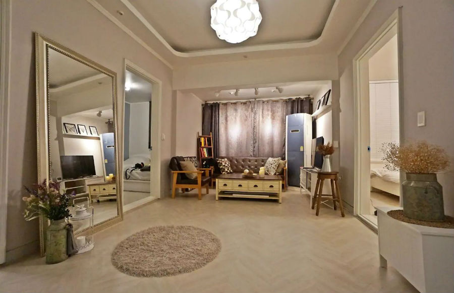 seoul-airbnb-13-1