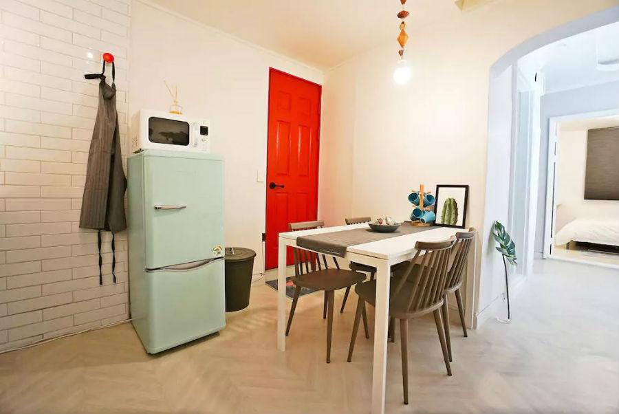 seoul-airbnb-13-2
