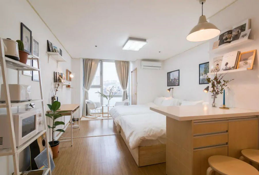 seoul-airbnb-14-1