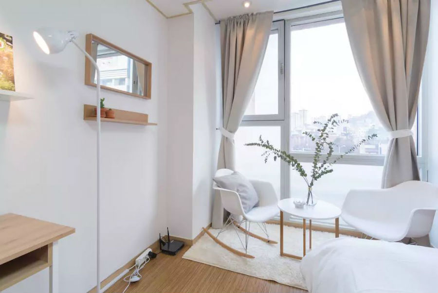 seoul-airbnb-14-2