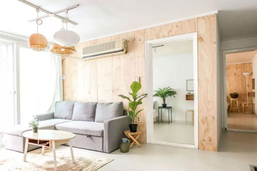 seoul-airbnb-15-1