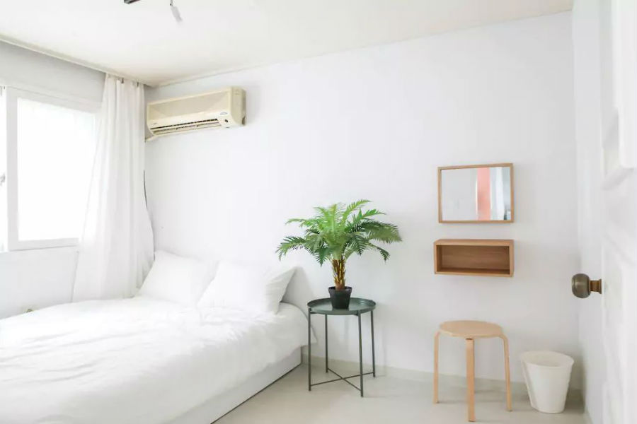 seoul-airbnb-15-2