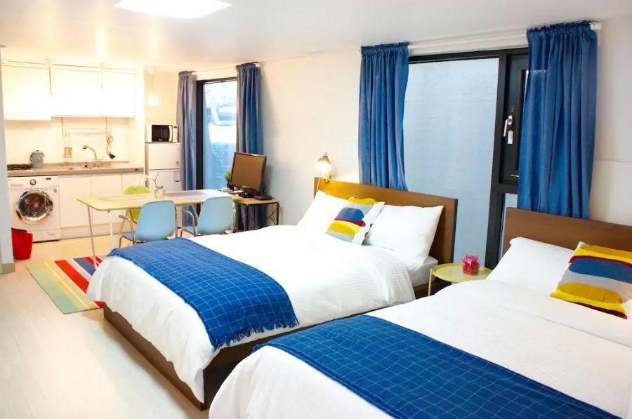 seoul-airbnb-2-2