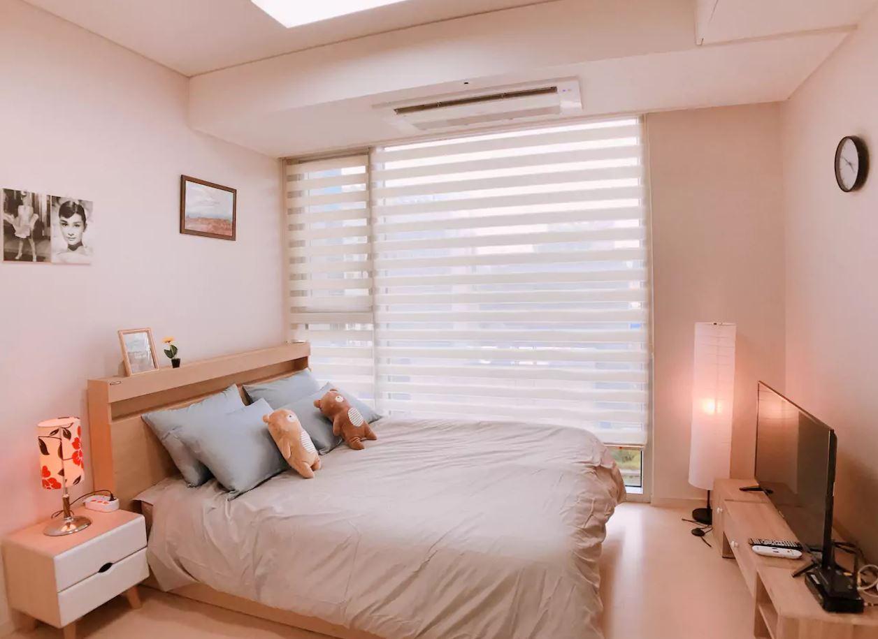 seoul-airbnb-3-1