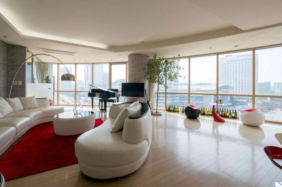 seoul-airbnb-4-1