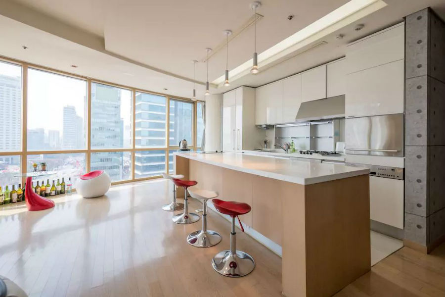seoul-airbnb-4-2