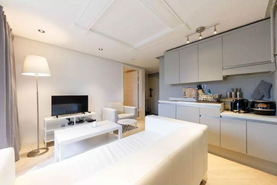 seoul-airbnb-5-1
