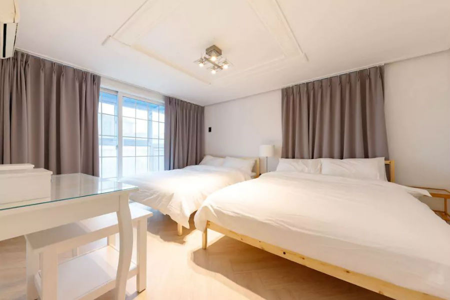 seoul-airbnb-5-2